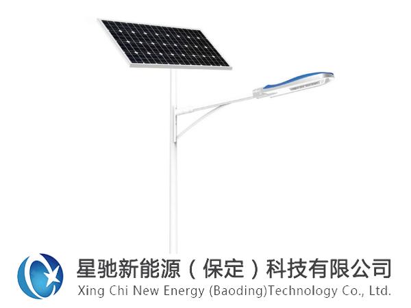 路灯太阳能光伏板怎么选