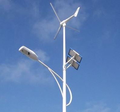 太阳能路灯厂家报价有所差异的原因