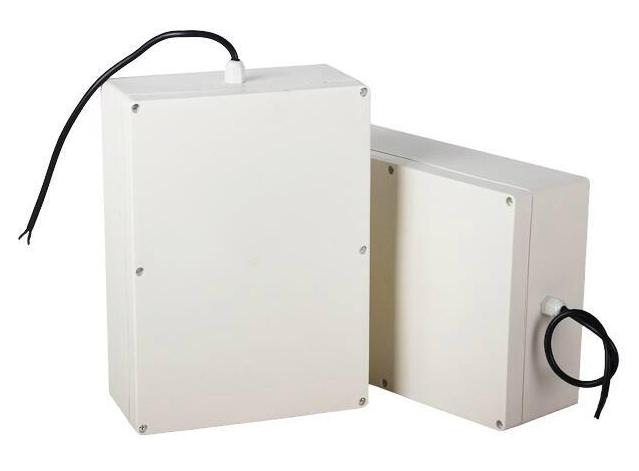 一般太阳能专用蓄电池价格是多少钱呢