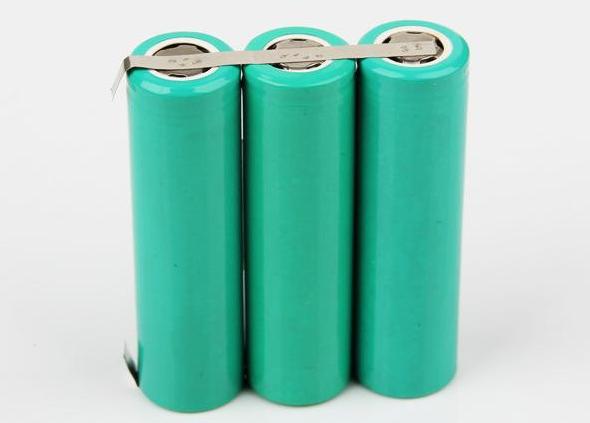 三元锂电池