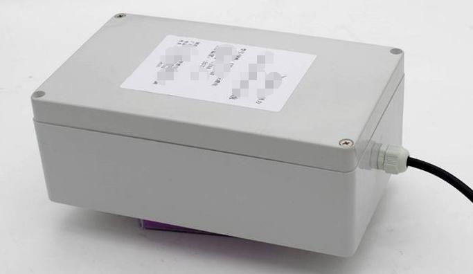 光伏储能锂电池价格