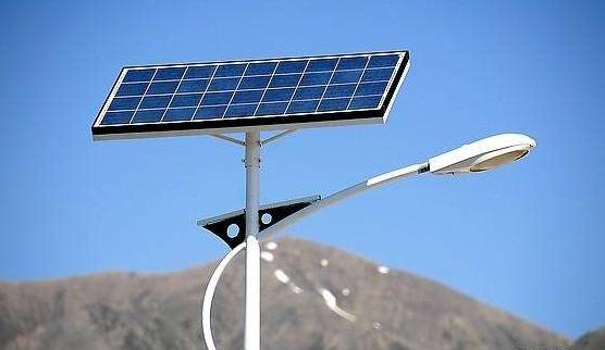 36v太阳能路灯单晶硅光伏组件多少钱一块