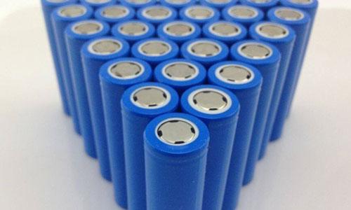 光伏发电储能锂电池多少钱一组