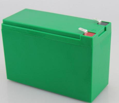 储能电池生产商报价多少钱一块