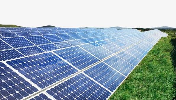 呼和浩特离网太阳能光伏发电