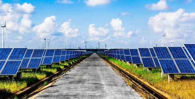 小型离网太阳能发电设备批发多少钱