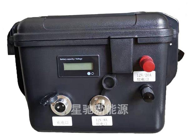 24v太阳能锂电池价格查询
