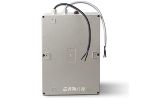 使用寿命长的太阳能专用储能蓄电池价格
