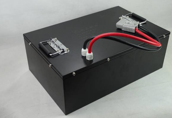 工业锂电池组厂家价格多少钱一个