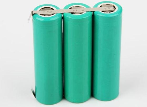 锂电池一组多少钱