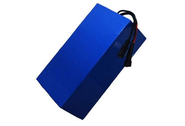山西储能电池生产厂家价格