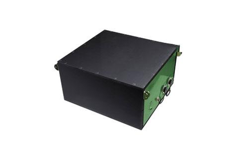 大容量储能电池