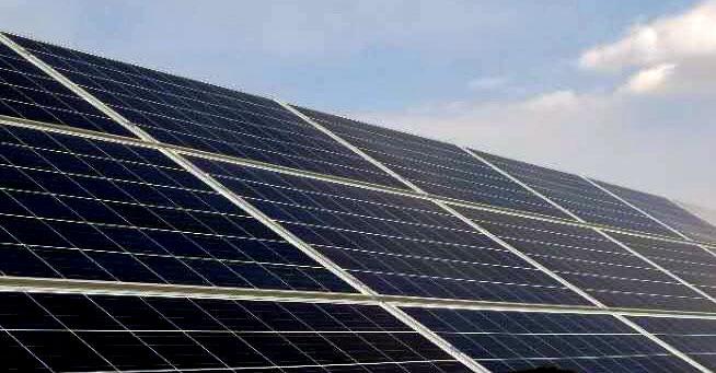 光伏发电储能系统价格