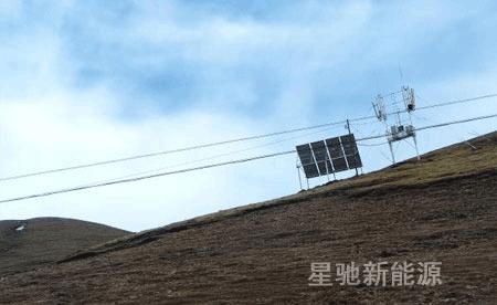 50千瓦太阳能发电价格