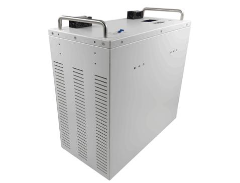锂电池储能系统价格