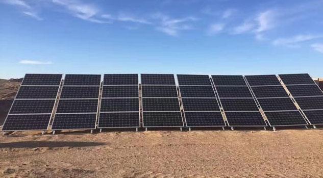 150kw储能电站投资成本