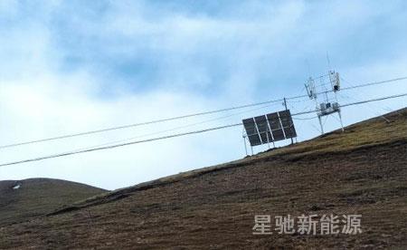 离网式光伏发电系统费用