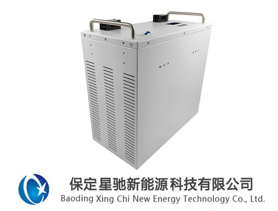 48v100ah储能锂电池