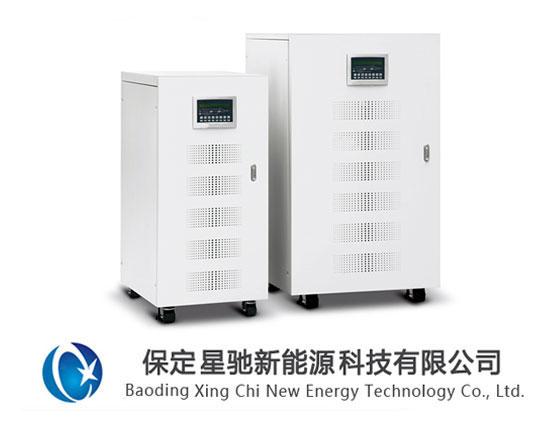 电网储能系统价格