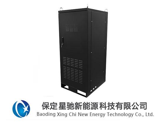 大容量电池储能系统