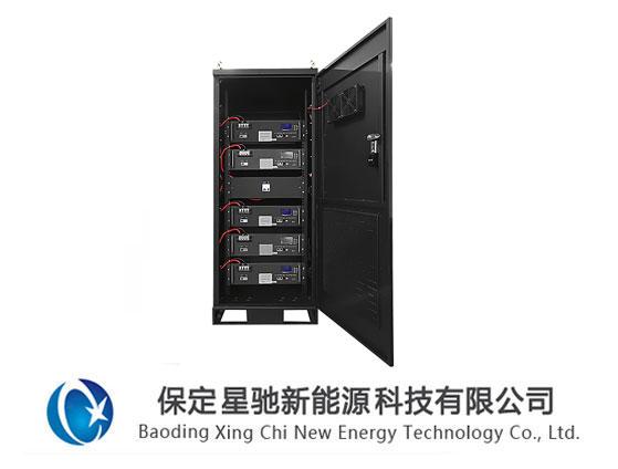 微电网储能系统价格