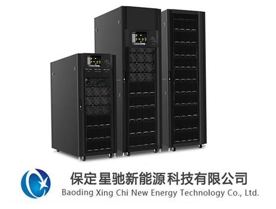 电网电池储能系统