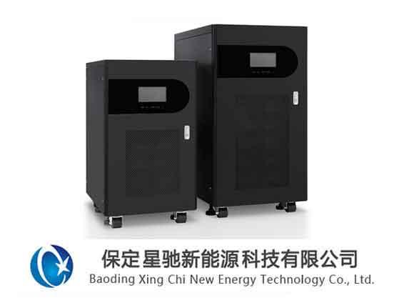 削峰平谷储能电池价格